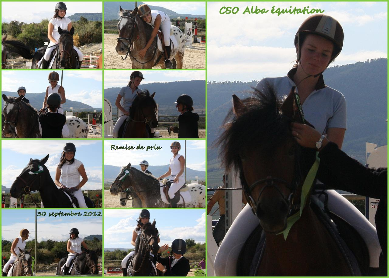 CSO Alba 30sept20121