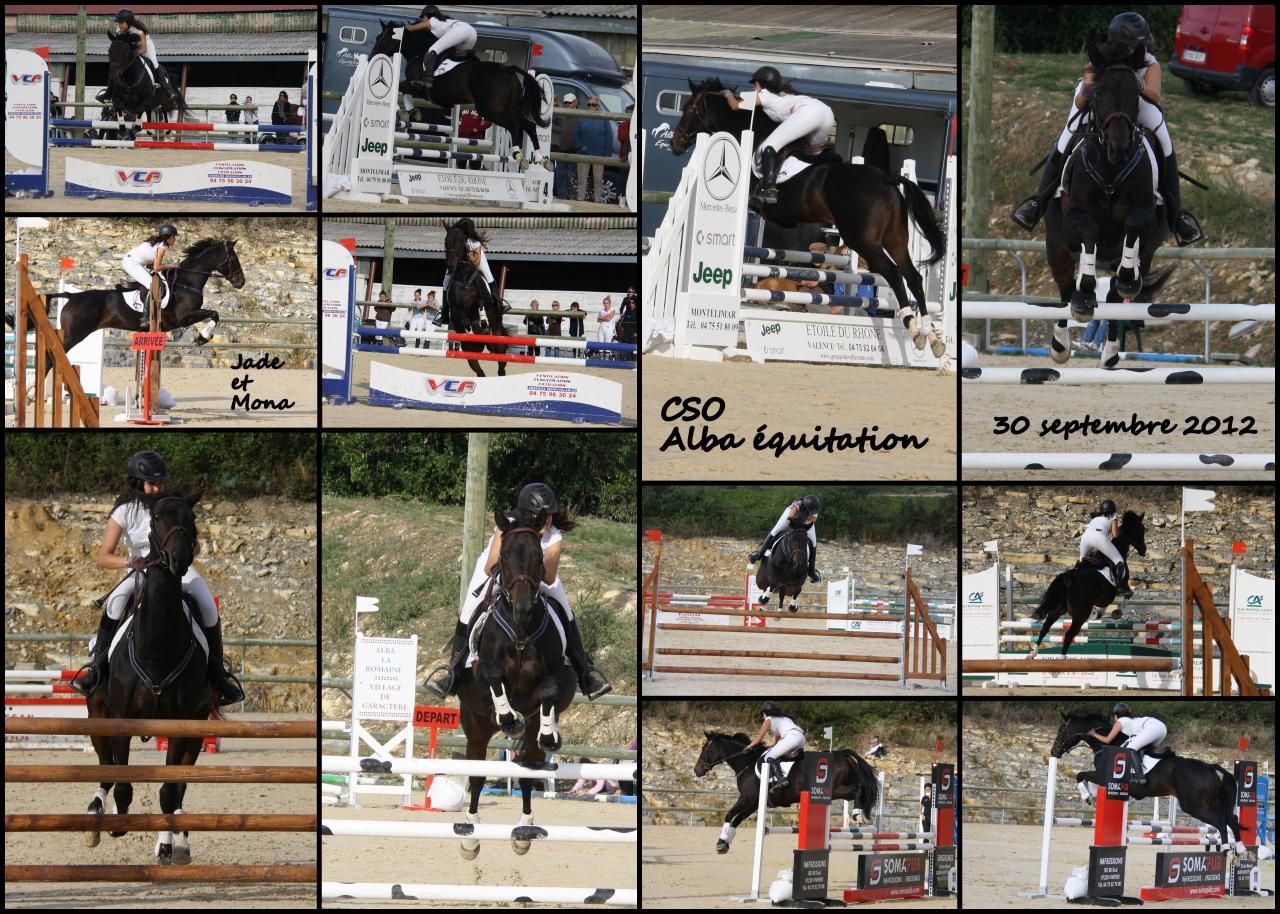 CSO Alba 30sept20124