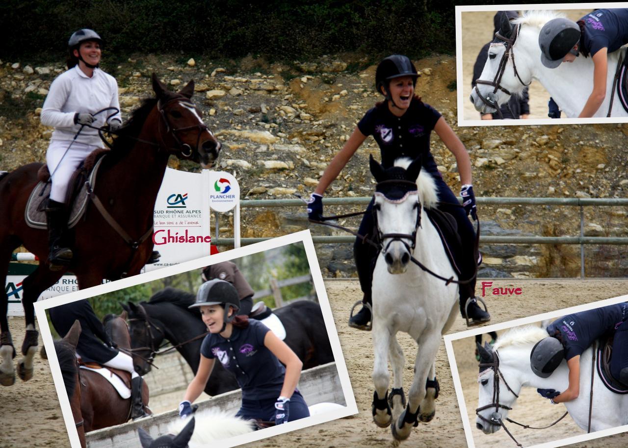 CSO entrainement Alba 14oct20122