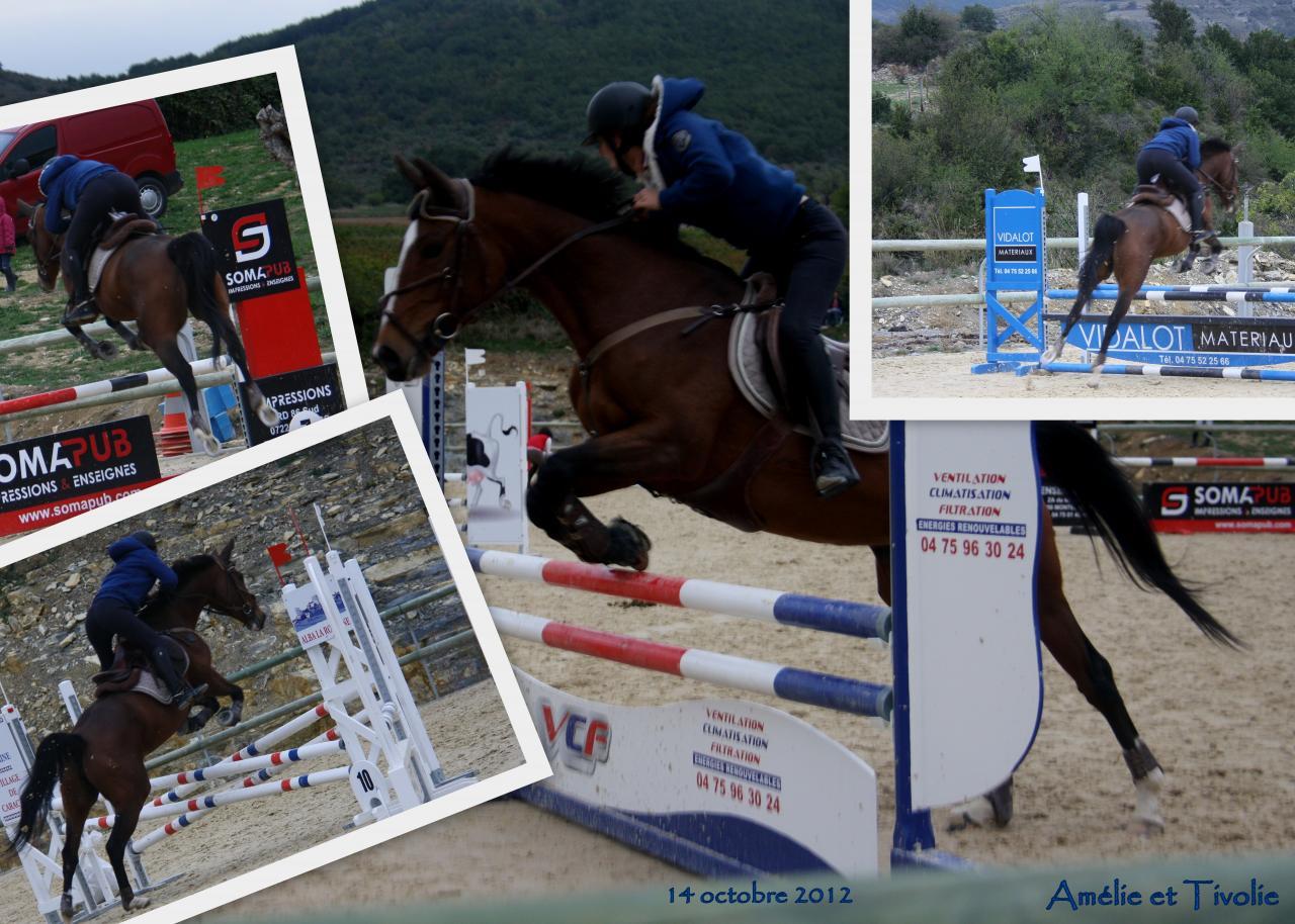 CSO entrainement Alba 14oct20124