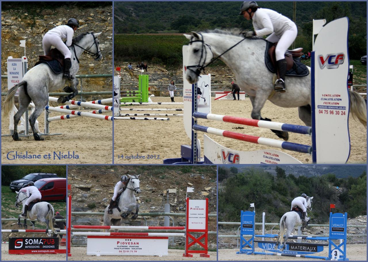 CSO entrainement Alba 14oct20125