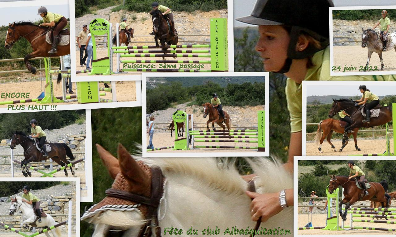 Fête du club ALBA EQUITATION 24juin122