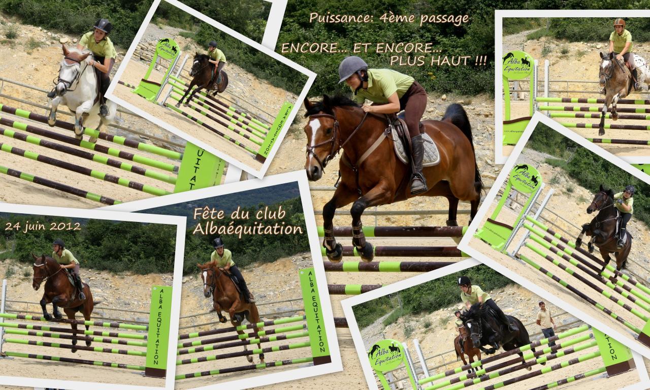 Fête du club ALBA EQUITATION 24juin123