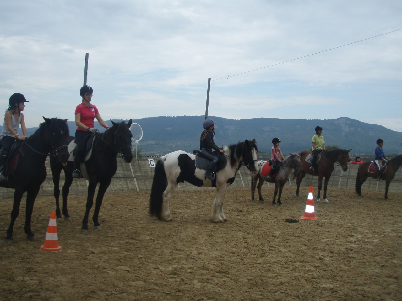 journée cheval 2011 (17)