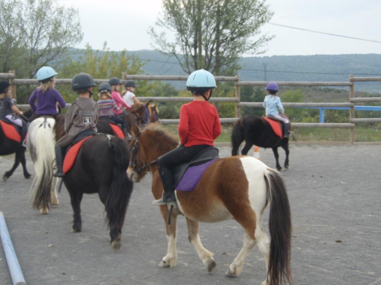 journée cheval 2011 (3)