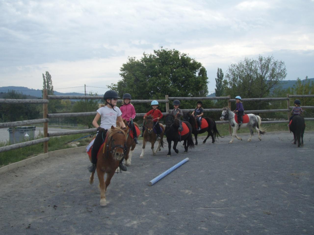 journée cheval 2011 (5)