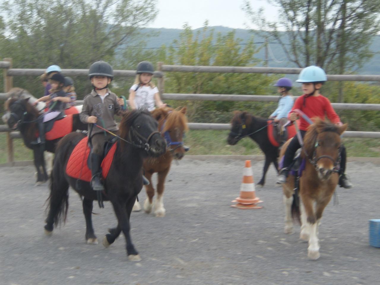 journée cheval 2011 (9)