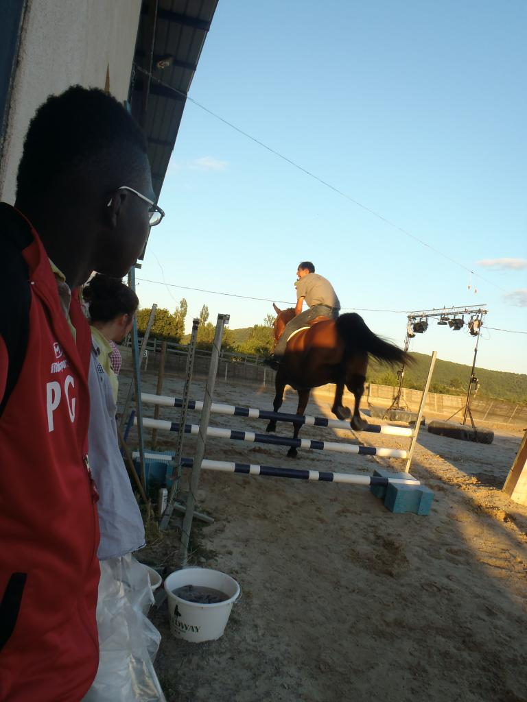 Spectacle (7)