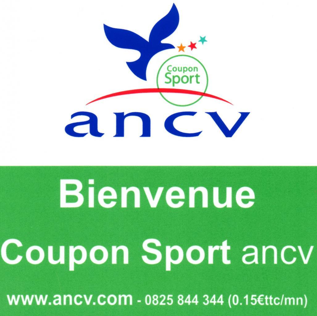 ancv-cs.jpg