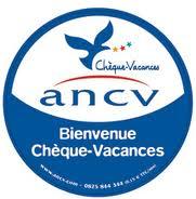 ancv-cv.jpg