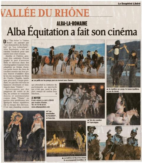 article-ae-fait-son-cinema.jpg
